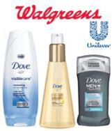 Walgreens-dove