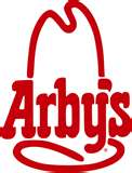 arbys Arbys FREE Roast Beef Sandwich with sign up