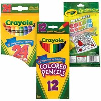 crayola color wonder walgreens