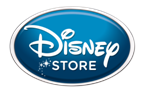 disneystore Disney Store: Free Shipping + 15% Cash Back