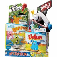 hasbro games coupons