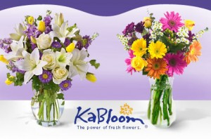 EVERSAVE: Pay just $15 for $30 worth of Flowers