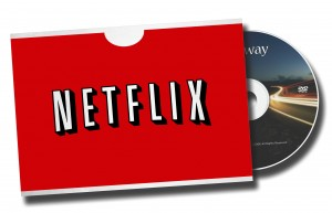 Netflix Increases Prices, Outrage Ensues