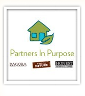 recycle bank partners in purpose