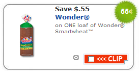 wonder bread coupon