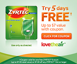 zyrtec_coupon