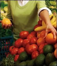 FruitsAndVeggies_a200px