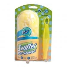Swiffer-360