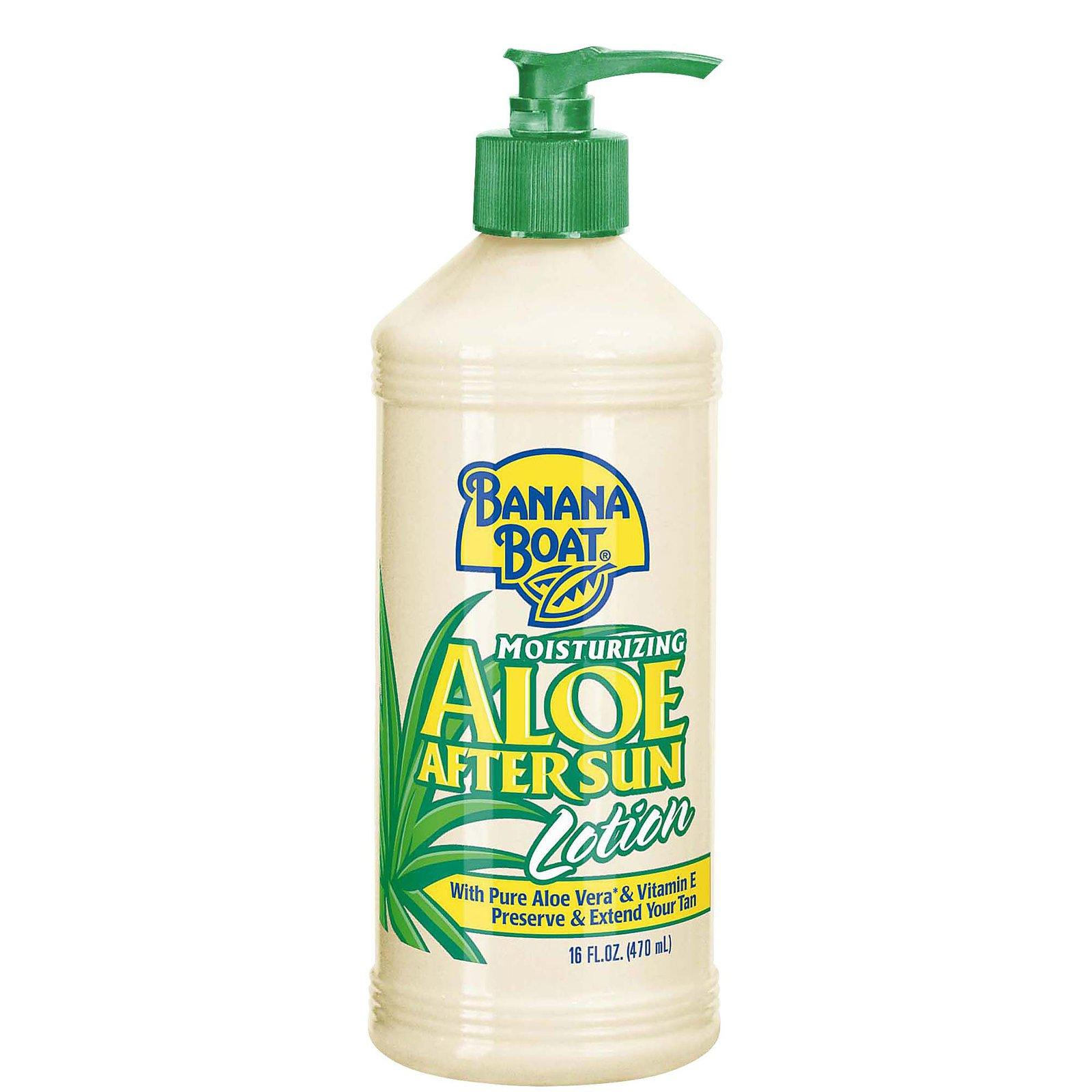 banana-boat-soothing-aloe-after-sun-lotion