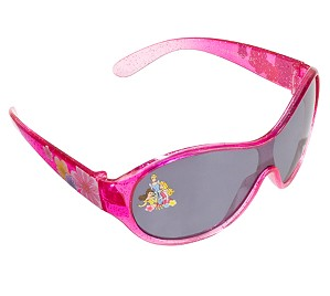 disney store sunglasses