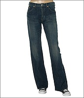 jeans 6pm.com HUGE sale on Womens Jeans (Less than $20)