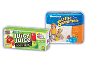 juicy juice coupon