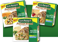 lean pockets coupon