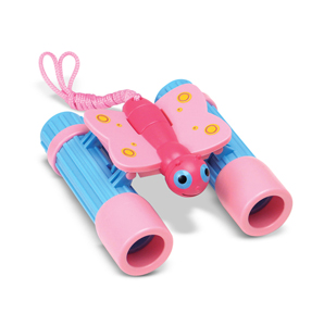 melissa and doug toy
