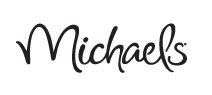 michaels Michaels Printable Coupon for 50% off One Item