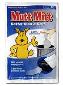 Mutt Mitt