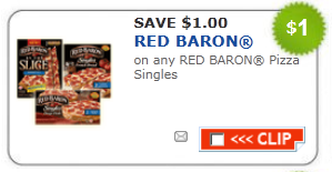 red baron pizza coupon new