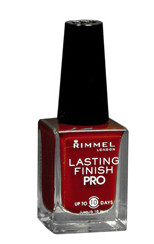 rimmel coupon new Walgreens: Free Rimmel Nail Polish