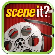 scene it Get Scene It? Movies 2 for iPhone and iPad for FREE