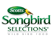 scotts songbirds food coupon