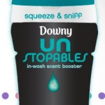 Downy-sample
