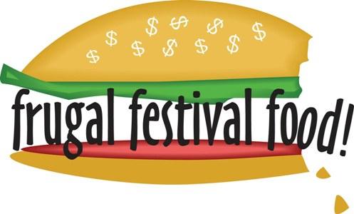 HamburgerFFF_Logo