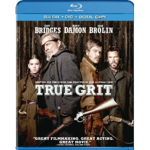 True-Grit-Blu-ray-Combo