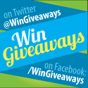 Win Giveaways Button Coming on Monday: Fathers Day Giveaways