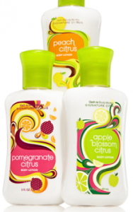 bathbodyworks-citrus-bath-188x300