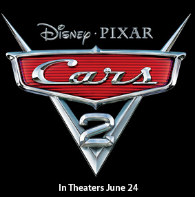 cars 2 movie tickets