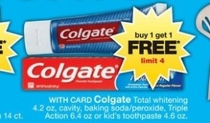 colgate-total-.25-at-CVS-300x176