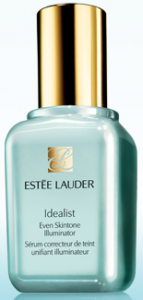 estee lauder sample