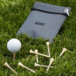golf tees 150x150 Fathers Day Giveaways: $100 Credit to Red Envelope