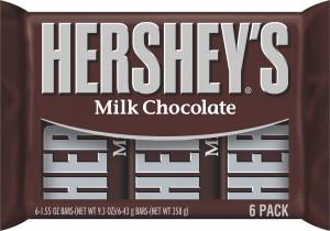 hersheys-6-pack