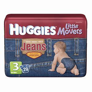 huggiesjeans