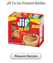 jif-to-go-sample