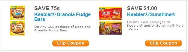 keebler-coupons