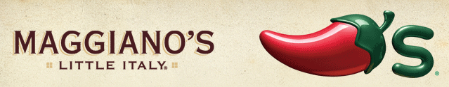 maggianos chilis coupons