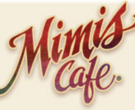 Mimi's Cafe: BOGO Breakfast Coupon