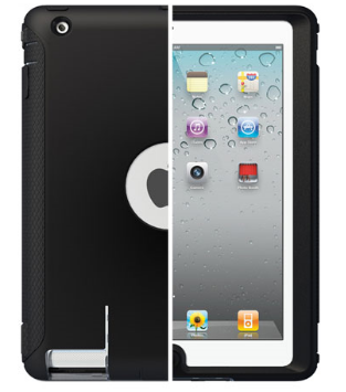 otterbox ipad series