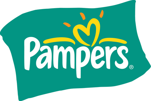 Pampers Gifts to Grow | New 10 Point Code!