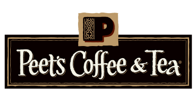 Peet's Coffee & Tea: $1 Off With Coupon, Monday Only