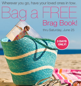 walgreens-free-brag-book-281x300