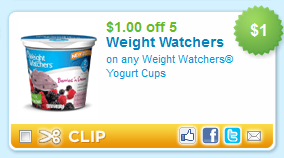weightwatchers1