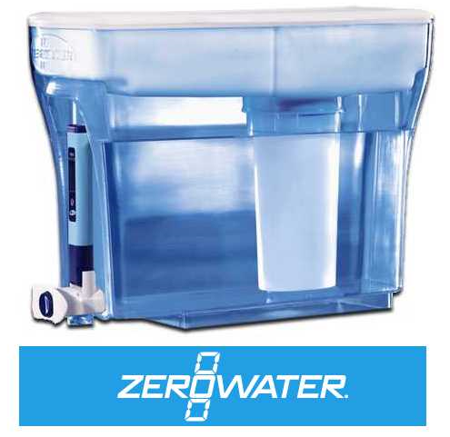 zero water new1 Join Me for the Fathers Day Twitter Party Tonight!