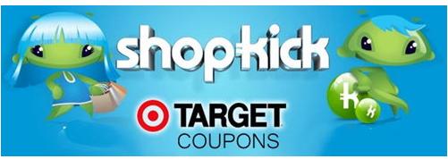 Target_Coupons_Shopkick
