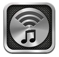 airmusic app