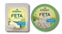 Athenos Feta Cheese printable coupon