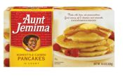 aunt-jemima-coupon