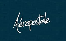30% off Total Purchase at Aeropostale + Other Retail Coupons